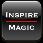 Inspire Magic